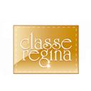 classeregina
