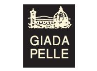 giadapelle