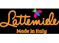 logo_lattemiele