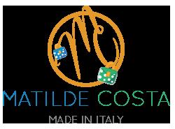 logo_MATILDCOSTA