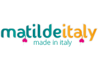 matilde_italy
