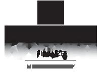 poema_logo